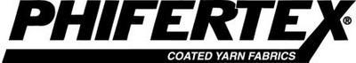 Phifertex Logo