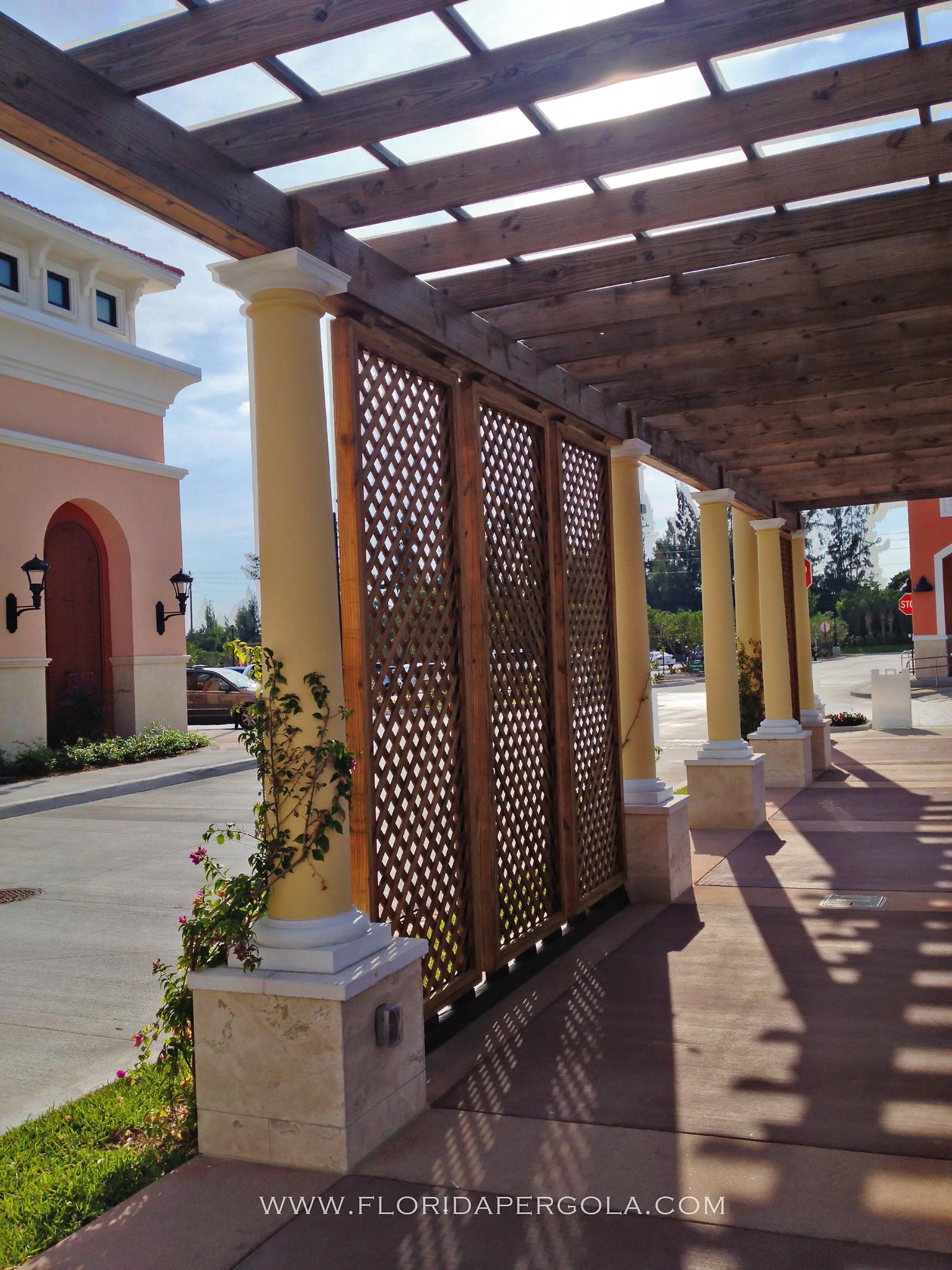 Publix Shopping Center-Delray