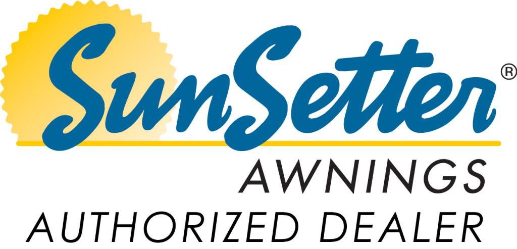 SS Authorized Dealer Logo