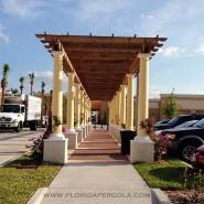Publix Shopping Center